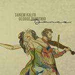 Dance - Sanem Kalfa & George Dumitriu